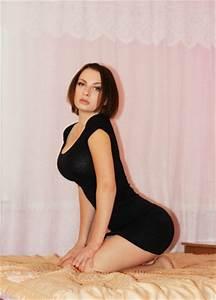 Singles matchmaking russian women