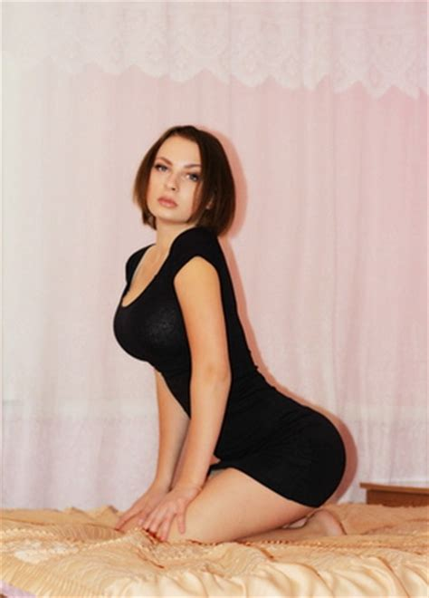 For Russian Singles Lesbian Pantyhose Sex