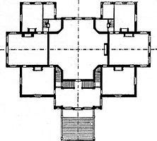 huis ten bosch wiki paleis huis ten bosch wikipedia