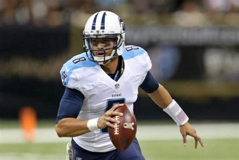 2015 Nfl Week 11 Sleepers And Sleeper Picks
