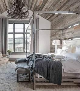 Déco Chambre Cosy : les 371 meilleures images du tableau chambre cosy et confortable sur pinterest ~ Melissatoandfro.com Idées de Décoration