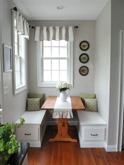Small Dining Room Ideas by 10 Narrow Dining Tables For A Small Dining Room Modern