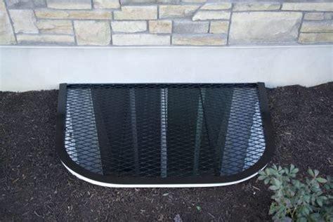custom steel window  covers  utah wasatch covers