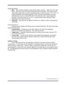 Cover Letter Sle For Sales Associate Welcome To Cdct