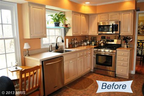 repaint kitchen cabinets painting kitchen cabinets