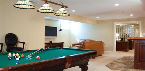 game zone commonwealth home design