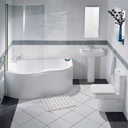 Wickes Bathrooms Showers by Modern Small Bathroom Suites 2017 2018 Best Cars Reviews