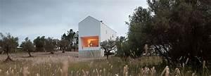 Altes Haus In Portugal Kaufen : verspielt minimalistisch fonte boa haus in fartosa ~ Lizthompson.info Haus und Dekorationen