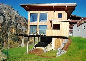Haus Mit Holzverkleidung : container haus kaufen container haus joy studio design ~ Articles-book.com Haus und Dekorationen
