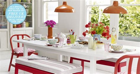 Best Cath Kidston Style Home....*// Images On Pinterest