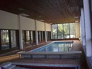 Wellness In Münster Und Umgebung : cgwe wellness angebote grenzenloser badespa am chiemsee und umgebung ~ Sanjose-hotels-ca.com Haus und Dekorationen