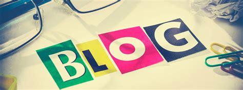 Blog Of The Centre International D'antibes