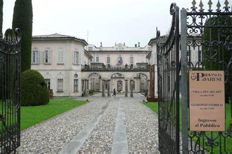 Sede Provincia Di by Ritorno Di Fiamma Rmfonline