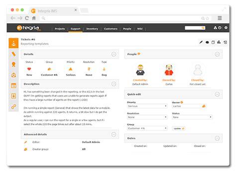 Help Desk Resume Reddit by Help Desk Resume Reddit Bestsellerbookdb