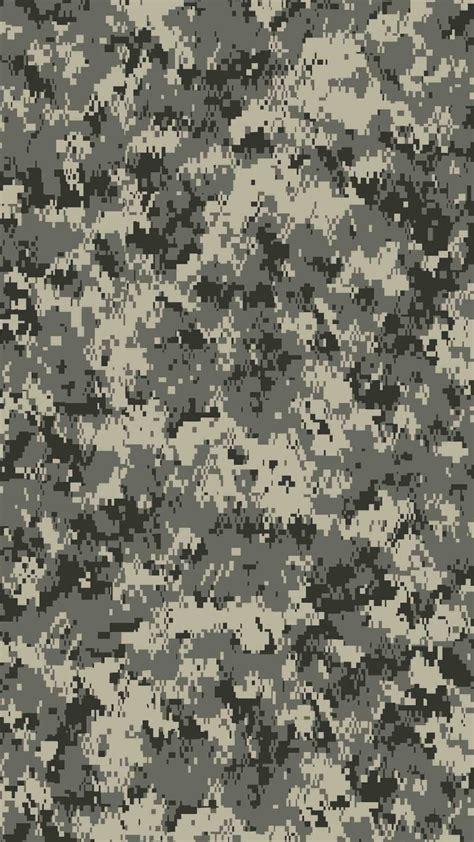 Green Digital Camo Wallpaper by Camo Wallpaper 183 Wallpapertag