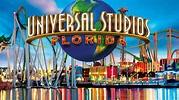 US Army MWR :: Universal Studios