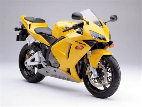honda bike pictures informative honda bikes wallpaper