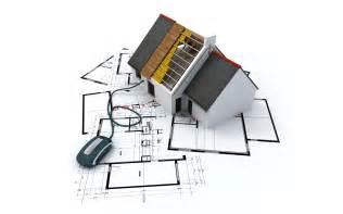 architect designs architecture design solutions 3dmatic atelier