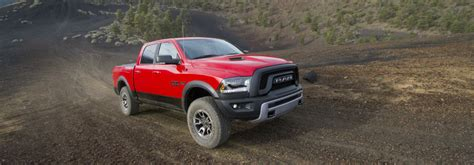 Akins Ford Dodge Chrysler Jeep Ram by Jeep Ram And Dodge Awards At The Truck Rodeo 2015