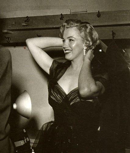 Видеозаписи ˙˙·٠• Marilyn Monroe Мэрилин Монро •٠·˙˙ . ВКонтакте