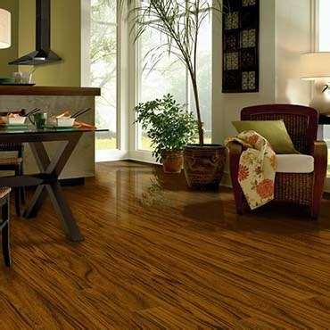 custom floors clarksville tn