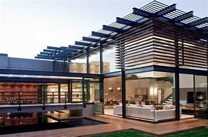 15, Modern, House, Design, Ideas, Updated, 2021