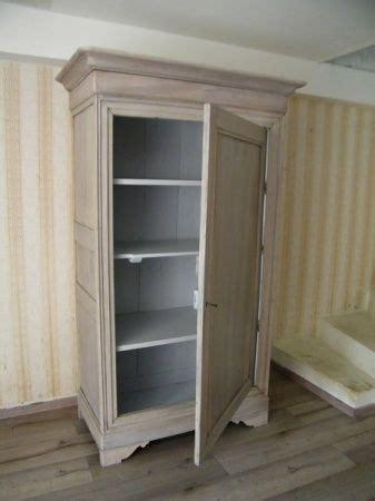 peindre armoire de cuisine en chene attrayant peindre armoire de cuisine en chene 9 des