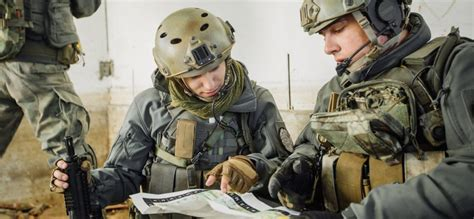 military tested planning tool  business leaders