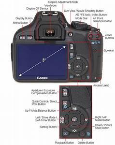 Canon 70d User Manual Pdf Download