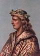 Matthias Corvinus (1443-1490) - Find A Grave Memorial