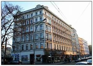 Innova Küchen Berlin : kastanienallee 103 berlin ~ Michelbontemps.com Haus und Dekorationen