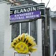 The Backstreet Cultural Museum | New Orleans | Attraction