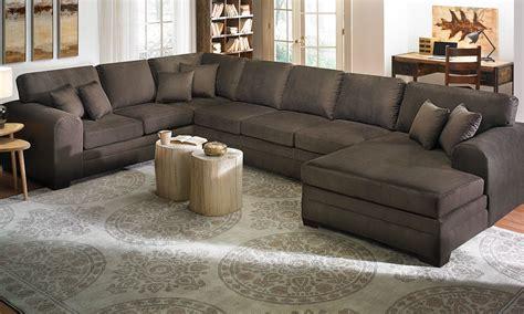 sofa u love sectional large sofa sectionals interesting oversized sectional sofa