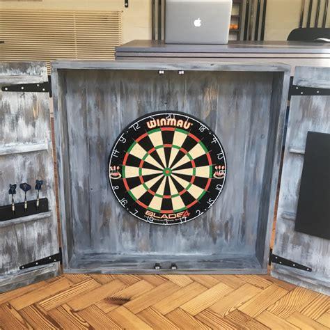 dart board cabinet luxury pool tables