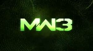 Call Of Duty Modern Warfare 3 Group Mod DB