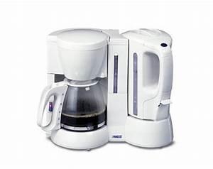 Kaffeemaschine Und Wasserkocher In Einem Gerät : kaffeemaschine und wasserkocher hause deko ideen ~ Michelbontemps.com Haus und Dekorationen