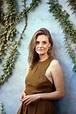 Romola Garai Stars in Tom Stoppard's 'Indian Ink' - The ...