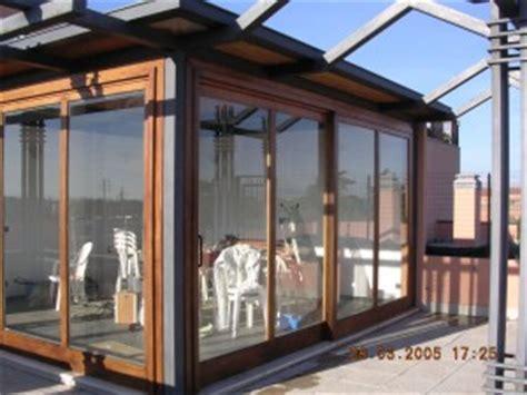 verande per terrazzi smontabili arredo esterno falegnameria rd arredamenti s r l roma
