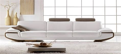 canape calia four seater leather sofa sofa alluring 4 seat leather 300