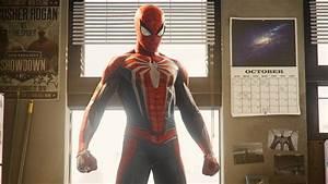 De verschillen tussen Peter Parker en de spinnenman in ...