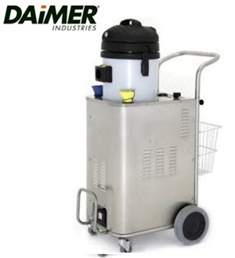 commercial steam cleaners for tile and grout floor steam cleaners