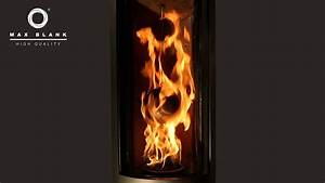 Frostwächter Ohne Strom : pelletkaminfeuer ohne strom o6c youtube ~ Buech-reservation.com Haus und Dekorationen