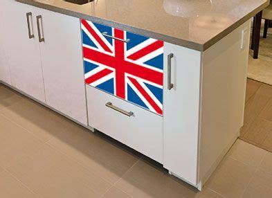 bureau londres sticker londres sticker drapeau anglais decorecebo