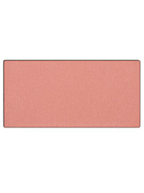 cheek color 174 mineral cheek color strawberry