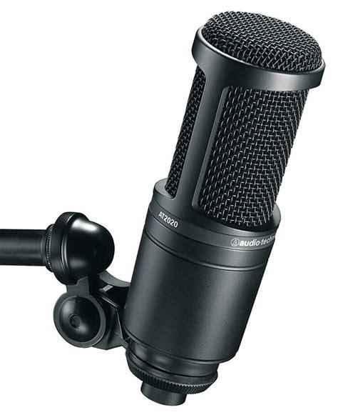 top 10 best microphones ebay