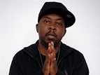 Phife Dawg of A Tribe Called Quest Passes Away at 45 | The ...