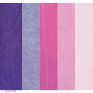 Papier De Soie Action : papier de soie acheter papier soie couleur au meilleur prix creavea ~ Melissatoandfro.com Idées de Décoration