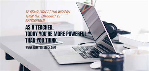 Powerful Ways to Earn More Money Online as a Teacher ...