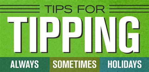 how much do you tip movers how much to tip movers the hireahelper blog