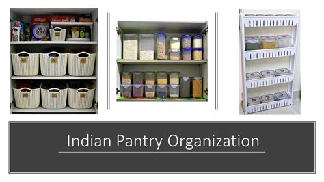 kitchen storage ideas india kitchen organization ideas indian pantry organization 6175